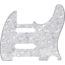 Open Box Fender Tele Pickguard for B Bender