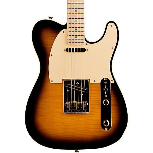 Fender Telecaster Richie Kotzen Solid Body Electric Guitar