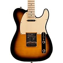 Open BoxFender Telecaster Richie Kotzen Solid Body Electric Guitar