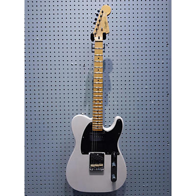 Squier Telecaster Vintage Modified Special Solid Body Electric Guitar