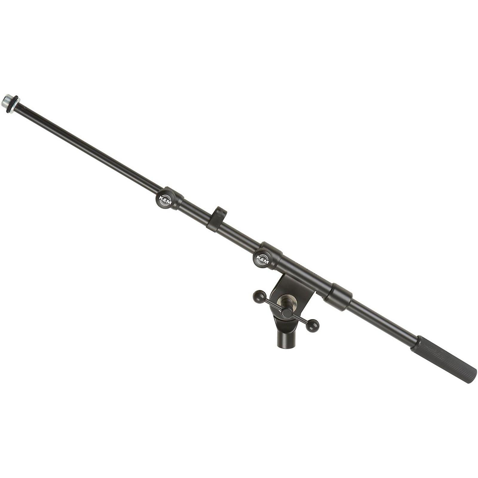 K&M Telescopic Boom Arm - 2-Piece