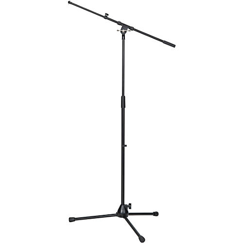 Proline Telescoping Boom Microphone Stand