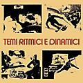Alliance Temi Ritmici E Dinamici thumbnail