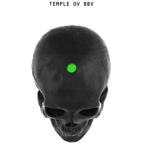 Alliance Temple Ov Bbv