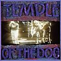Alliance Temple of the Dog - Temple Of The Dog thumbnail