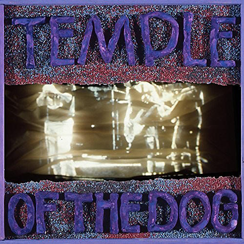Alliance Temple of the Dog - Temple Of The Dog