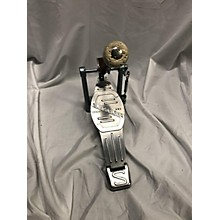 Slingerland Tempo King Drum Pedal Part