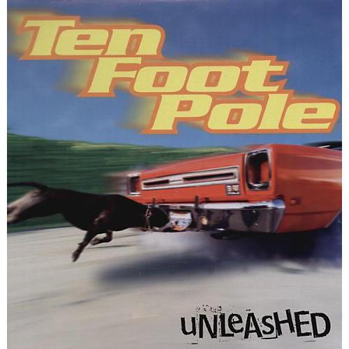 Alliance Ten Foot Pole - Unleashed