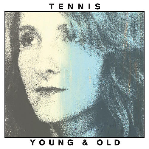 Alliance Tennis - Young and Old