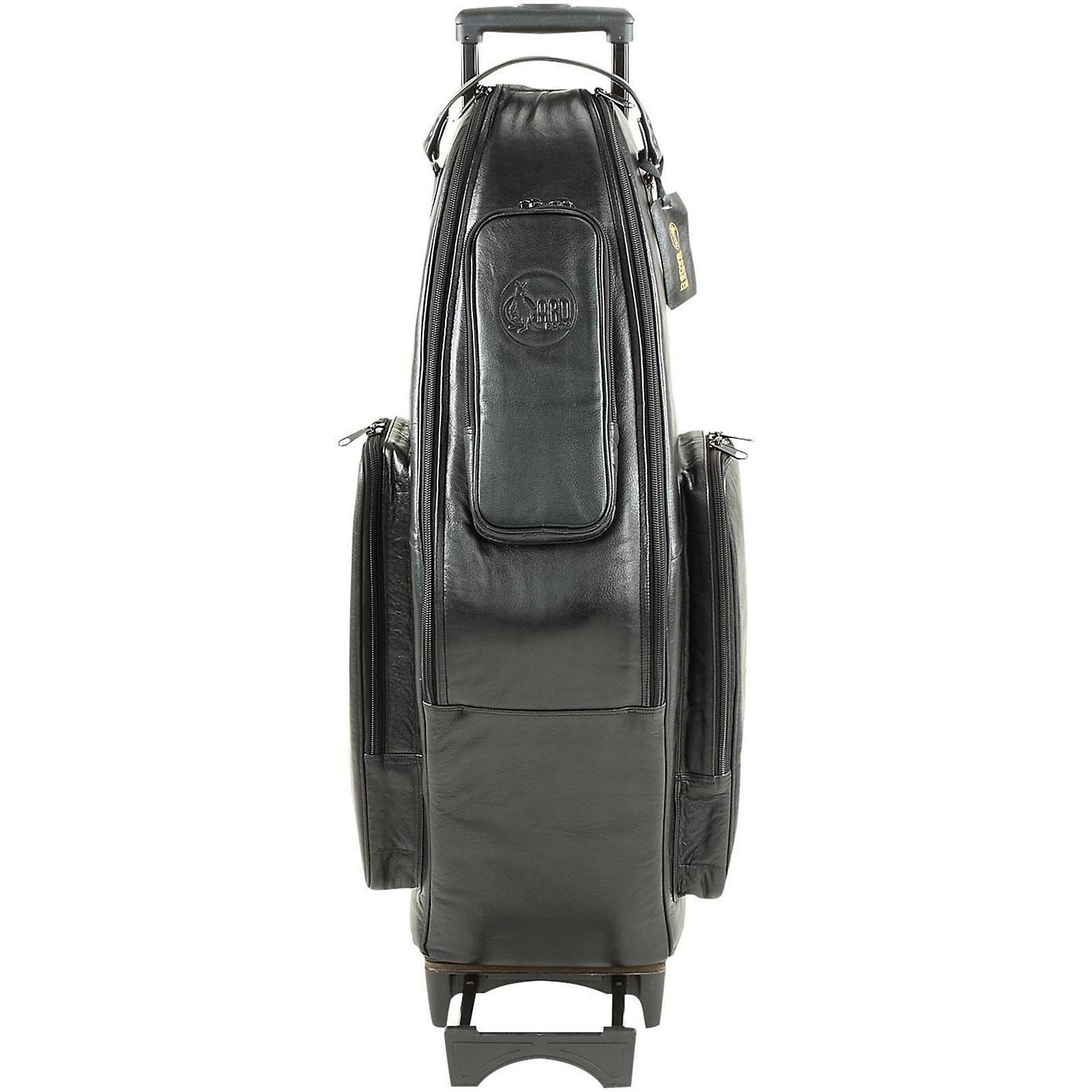 Gard Tenor Sax Wheelie Bag
