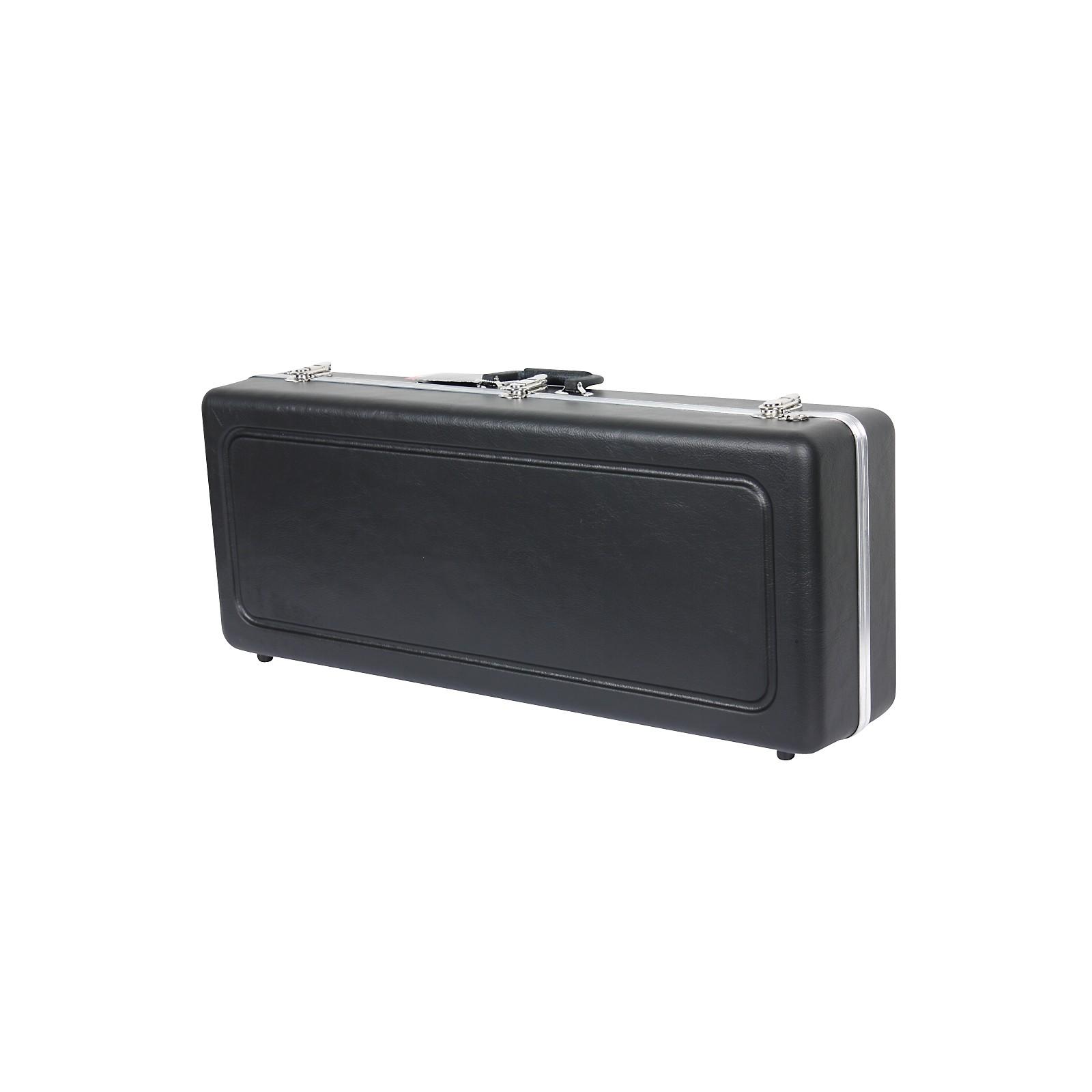 Replacement Cases Tenor Saxophone Case