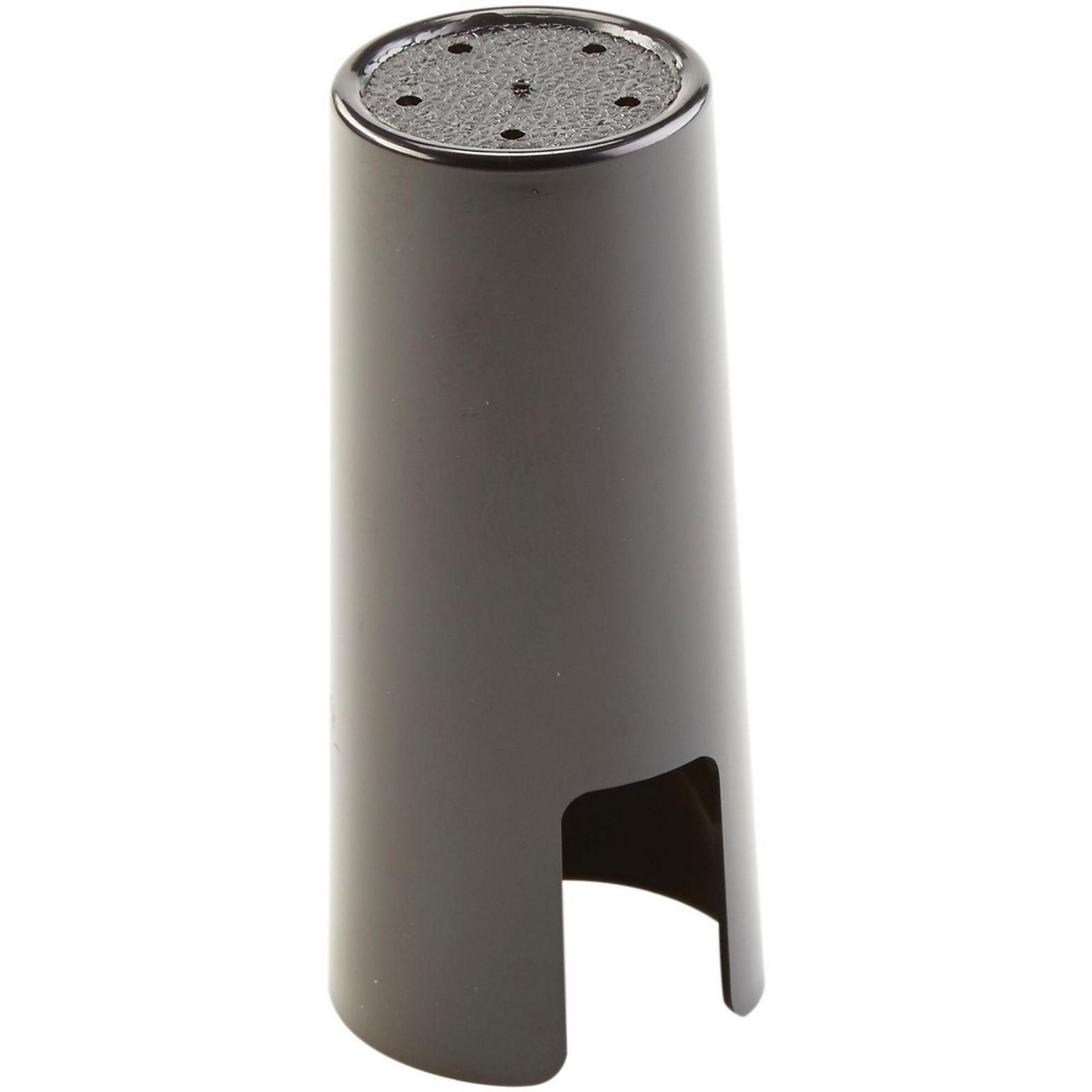 Giardinelli Tenor Saxophone Mouthpiece Cap
