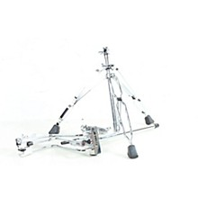 Open Box Tama Marching Tenor Stand