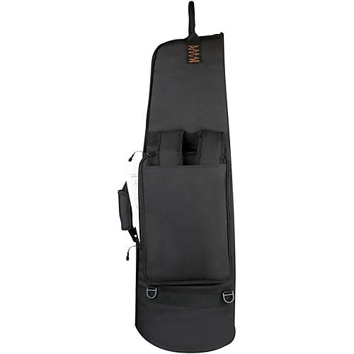 Protec Tenor Trombone Explorer Gig Bag with Sheet Music Pocket