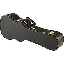 Open Box Musician's Gear Tenor Ukulele Case