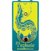 Open BoxEarthQuaker Devices Tentacle V2 Analog Octave Up