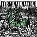 Alliance Terminal Nation - Absolute Control thumbnail