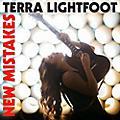 Alliance Terra Lightfoot - New Mistakes thumbnail