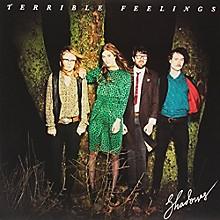 Terrible Feelings - Shadows