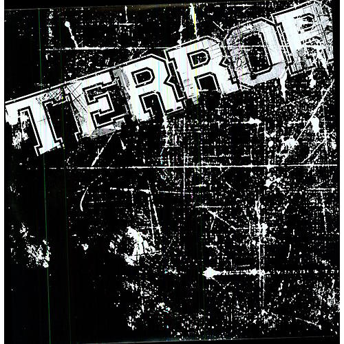 Alliance Terror - Lowest of the Low