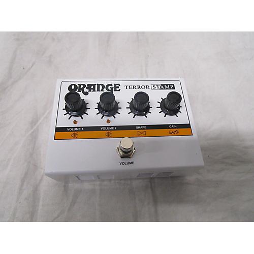 Orange Amplifiers Terror St Guitar Amp Head