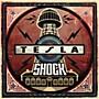 Alliance Tesla - Shock (CD)