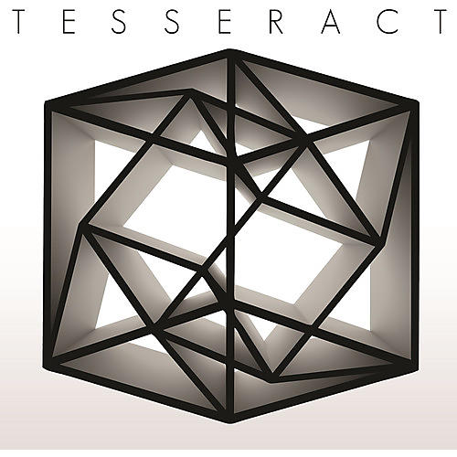 Alliance Tesseract - Odyssey / Scala