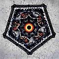 Alliance Testament - The Ritual thumbnail