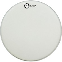 Texture Coated Drumhead 14 in.