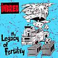 Alliance Th' Inbred - Legacy of Fertility 2: Kissin Cousins thumbnail