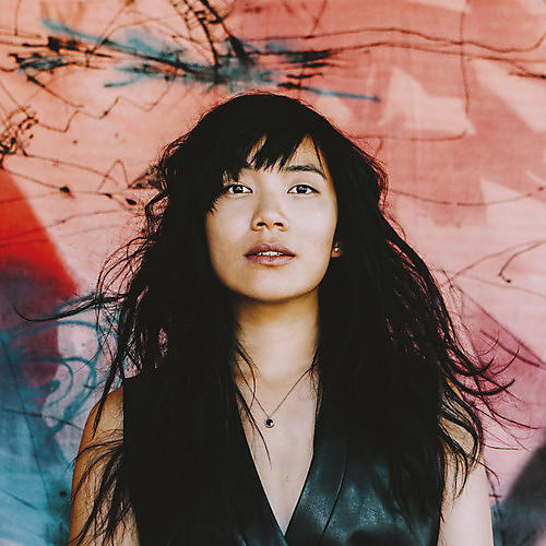 Alliance Thao & the Get Down Stay Down - A Man Alive