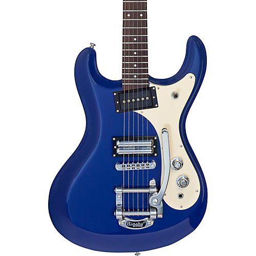 Danelectro The 1964 Electric Guitar