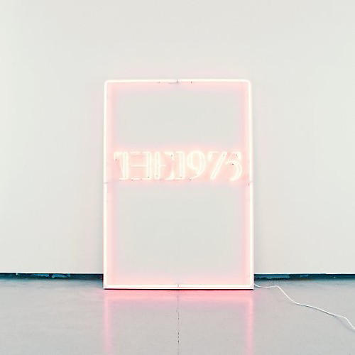 Alliance The 1975 - I Like It When You Sleep, For You Are So Beautiful, Yet So Unaware of It