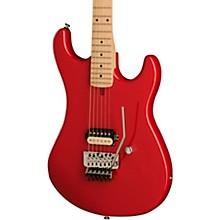 Kramer The 84 Alder Electric Guitar