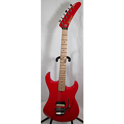 Kramer The 84 Solid Body Electric Guitar