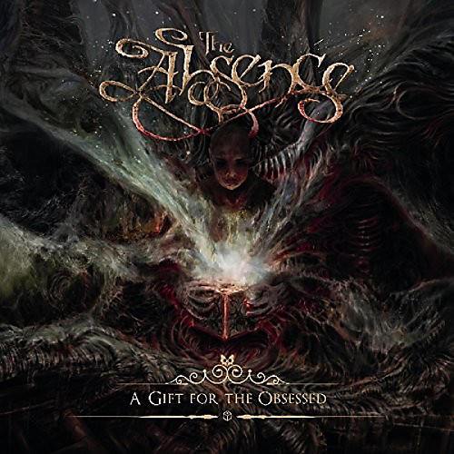 Alliance The Absence - Gift For The Obsessed