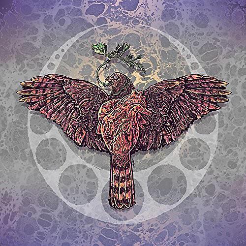 Alliance The Acacia Strain - Gravebloom