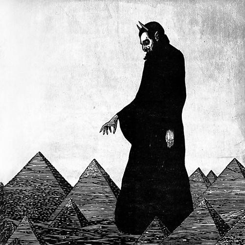 Alliance The Afghan Whigs - In Spades