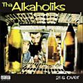 Alliance The Alkaholiks - 21 & Over thumbnail