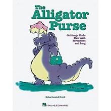 The Alligator Purse CD