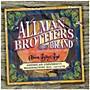 Alliance The Allman Brothers Band - American University Washington D.C.12-13-70