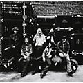 Alliance The Allman Brothers Band - At Fillmore East thumbnail