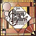 Alliance The Allman Brothers Band - Enlightened Rogues thumbnail