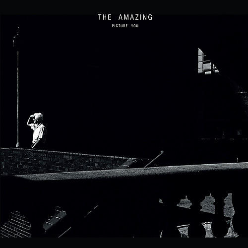 Alliance The Amazing - Picture You