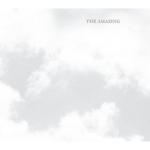 Alliance The Amazing - The Amazing