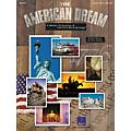 Hal Leonard The American Dream thumbnail