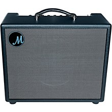 Open Box Milkman Sound The Amp 50W 1x12 Guitar Combo Amplifier