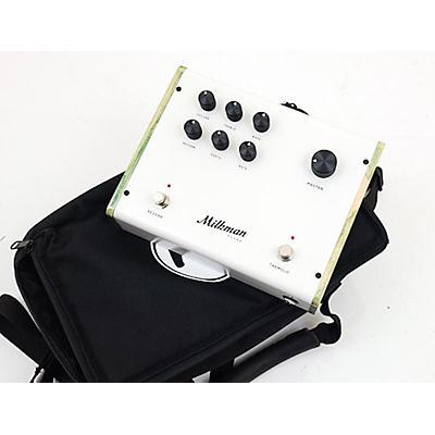 Milkman Sound The Amp Guitar Amp Head