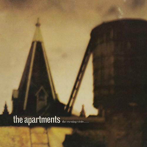 Alliance The Apartments - Evening Visits & Stays for Years