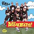 Alliance The Aquabats - Fury Of The Aquabats thumbnail